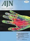 AJN American Journal Of Nursing | 12/1/2011 Cover