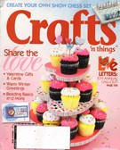Crafts n things Magazine 2/2/2011