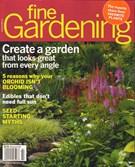 Fine Gardening Magazine 2/1/2012