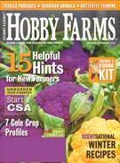 Hobby Farms 1/1/2012