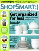 Shop Smart Magazine 3/1/2012