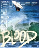 Transworld SURF 3/1/2012