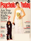 Psychology Today 2/1/2012