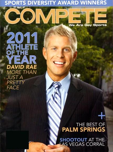 Compete Cover - 1/1/2012