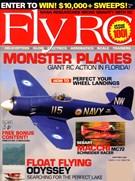 Fly RC Magazine 3/1/2012