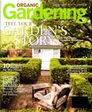 Organic Life Magazine 2/1/2012