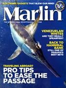 Marlin Magazine 2/1/2012