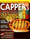 Capper's | 1/1/2012 Cover