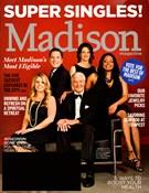 Madison Magazine 2/1/2012
