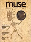 Muse Magazine 2/1/2012