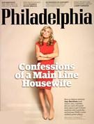 Philadelphia Magazine 2/1/2012