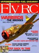 Fly RC Magazine 4/1/2012