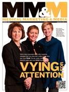 Medical Marketing & Media 2/1/2012