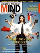 Scientific American Mind Magazine 3/1/2012