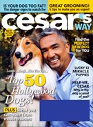 Cesar's Way Magazine 4/1/2012