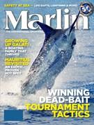 Marlin Magazine 3/1/2012