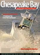 Chesapeake Bay Magazine 3/1/2012