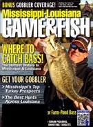 Mississippi Game & Fish 3/1/2012