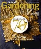 Organic Life Magazine 4/1/2012