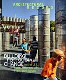 Architectural Record Magazine 3/1/2012