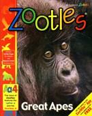 Zootles Magazine 2/1/2012
