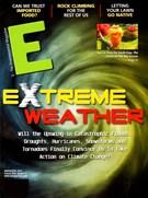 Environment Magazine 3/1/2012