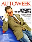 Autoweek Magazine 4/2/2012