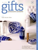 Gifts And Decorative Accessories Magazine 3/1/2012
