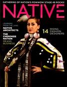 Native Peoples Magazine 3/1/2012