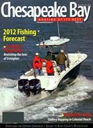 Chesapeake Bay Magazine 4/1/2012