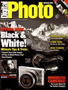 Digital Photo Magazine 4/1/2012
