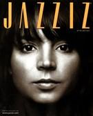 Jazziz Magazine 4/1/2012