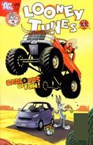 Looney Tunes Magazine 4/1/2012