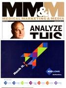 Medical Marketing & Media 3/1/2012