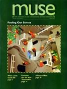 Muse Magazine 4/1/2012