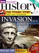 BBC History Magazine 4/1/2012