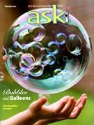 Ask Magazine 5/1/2012