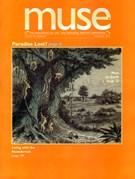 Muse Magazine 5/1/2012