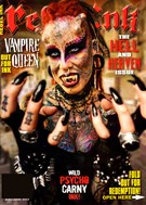 Rebel Ink Magazine 5/1/2012