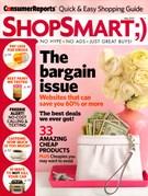 Shop Smart Magazine 5/1/2012