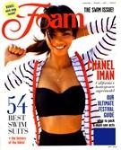 FOAM Magazine 5/1/2012