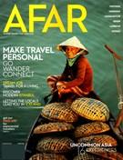 AFAR Magazine 5/1/2012