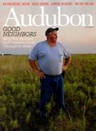 Audubon Magazine 5/1/2012