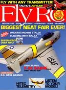 Fly RC Magazine 5/1/2012