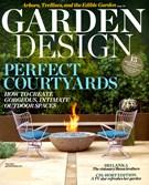 Garden Design 5/1/2012