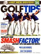 Golf Tips Magazine 5/1/2012