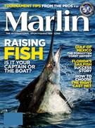 Marlin Magazine 5/1/2012