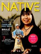 Native Peoples Magazine 5/1/2012