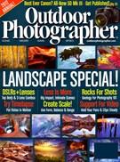 Outdoor Photographer Magazine 5/1/2012