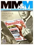 Medical Marketing & Media 5/1/2012